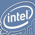 Intel Awards ASBIS for Outstanding Sales Growth